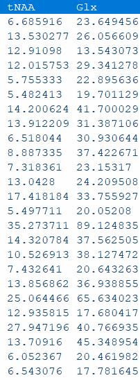 Example_data